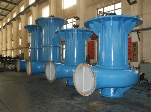 有色金属行业湿法冶炼工艺